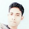 sakilmiya, 26, г.Ахмадабад