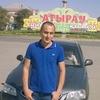 сергей, 35, г.Атырау(Гурьев)