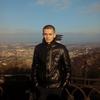 Dmitro, 26, г.Дрогобыч