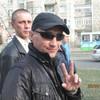 Евгений, 47, г.Нижняя Тура