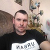 Николай, 37, г.Зверево