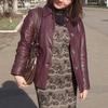 Наташа, 28, г.Перевальск