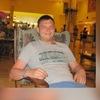 ТАГИР, 34, г.Туймазы