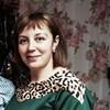 наталья, 34, г.Зеленогорск (Красноярский край)