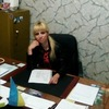 Анжела, 24, г.Барвенково