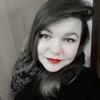 Ірина, 21, г.Луцк