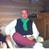 Tolga Ozgur Yasasin, 29, г.Стамбул