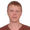 Антон, 32, г.Крымск