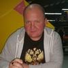 Сергей, 49, г.Heilbronn