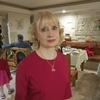 Елена Попова, 50, г.Ливны