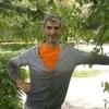 Aram, 43, г.Орехово-Зуево