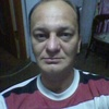денис, 40, г.Шымкент (Чимкент)