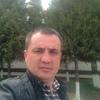 rmmax, 37, г.Фергана