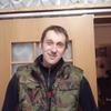 Алексей, 34, г.Харовск