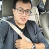 Husan, 28, г.Сакраменто