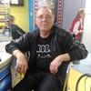 Александр, 57, г.Владивосток