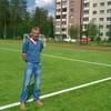 Дмитрий, 45, г.Костомукша