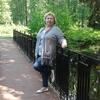 Елена, 44, г.Клин