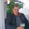 Сергей, 45, г.Заславль