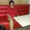 Жанна, 50, г.Ивацевичи