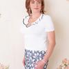 Ольга, 46, г.Самара