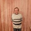 Николай, 30, г.Экибастуз