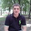 Руслан, 29, г.Москва