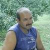 Алексей, 45, г.Зачепиловка