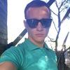Николай, 26, г.Ноябрьск