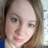 Ирина, 32, г.Лысьва