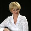 Татьяна, 54, г.Харьков