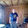 Василий, 35, г.Юрья