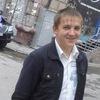 Сергей, 29, г.Черепаново