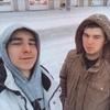 Юрий, 21, г.Селенгинск