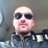Алексей, 22, г.Краснодар