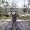 Павел, 43, г.Ровно
