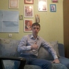 Влад Кокан, 20, г.Петропавловск