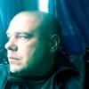Николай Алексеевич, 37, г.Черноморск