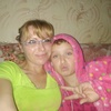 Натали, 31, г.Витебск