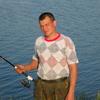 Владимир, 38, г.Снежинск