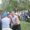александр, 34, г.Нижний Тагил