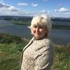 АЛЬФИЯ, 55, г.Тетюши