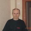 Анатолий, 54, г.Красноярск