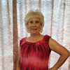 Надежда, 63, г.Новомичуринск