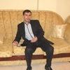 Aro, 36, г.Ереван