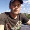 Михайло, 27, г.Стокгольм