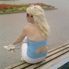 Ольга, 48, г.Бремен