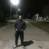 Георгий, 26, г.Нерюнгри