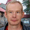 Генрих, 45, г.Сосновый Бор