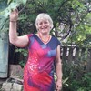Olga, 52, г.Благовещенск (Амурская обл.)